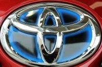 Toyota не будет выпускать автомобили с ДВС
