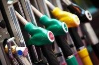 На некоторых заправках стоимость бензина А-95 достигла 30 грн за литр