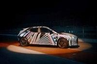 Новый Hyundai Veloster показали на видео