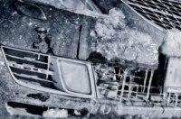 За холостой прогрев мотора будут штрафовать на 5 тысяч евро