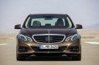 ТОП-10 легковых автомобилей, которые гарантированно проедут полмиллиона километров