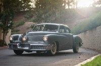 «Величайший автомобиль Америки» оценили в полтора миллиона долларов