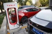 Быстрее, чем у Tesla. Инженер из Харькова создал сверхбыстрый аккумулятор