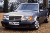 Два автомобиля из личной коллекции мистера Бина продадут на аукционе