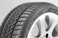 Nissan отметила немецкое отделение компании Goodyear Dunlop Tires наградой «Nissan Quality Certificate»