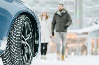 Nokian Hakkapeliitta R3 и Nokian Hakkapeliitta R3 SUV – cозданные для сложных климатических условий зимы