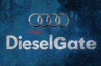 Audi «попросили» отозвать 127 тысяч машин по всему миру