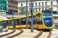 Ставка на скорость: какой новый общественный транспорт появится в Киеве