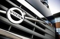 В Volvo Trucks обнародовали план «захвата» Европы