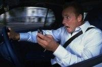 Лимит скорости: водителям начали приходить смс-уведомления о превышениях