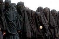 Женщины Саудовской Аравии борются за право водить автомобиль