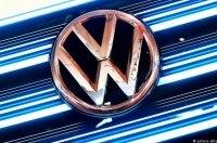 Volkswagen остается крупнейшим в мире автомобилестроителем