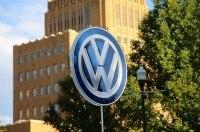 Топ-менеджер VW лишился места из-за «эксперимента с обезьянами»