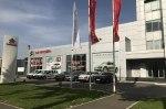 Группа компаний АИС заключила соглашения с ООО «Пежо Ситроен Украина»  об открытии новых дилерских центров Peugeot и Citroen