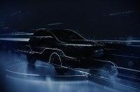 Hyundai анонсировала «зелёную» версию кросса Kona