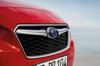 Subaru превратит Toyota Prius в собственный гибрид