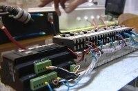 Украинская батарея для электромобилей удивляет характеристиками