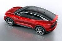 Volkswagen ориентируется на дизайн гаджетов Apple
