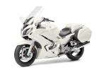 Полицейский мотоцикл Yamaha FJR1300P