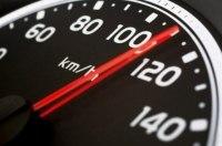 Стало известно, на каких улицах увеличат допустимую скорость: полный список
