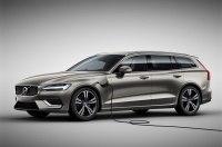 Volvo откажется от разработки новых двигателей внутреннего сгорания