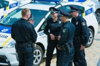 Желание страховщиков облегчить жизнь автомобилистам обернулось штрафами: как не «попасть» на деньги