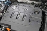 Суд разрешил немецким городам запрещать дизельные автомобили