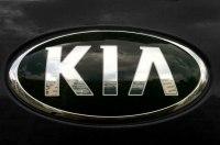 В Сеть попали «свежие» шпионские снимки нового внедорожника Kia