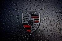 Кросс-купе Porsche Cayenne Coupe: первые изображения