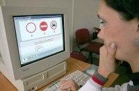 В Украине расширили перечень языков для прохождения экзамена с ПДД