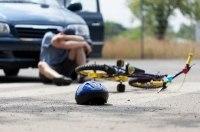 Америка обязывает электромобили производить шум во избежание аварий