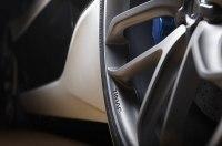 Мощность нового гиперкара Rimac превысит 1900 сил