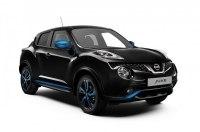 Nissan обновил одну из самых популярных моделей