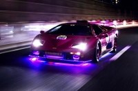Самый безумный тюнинг Lamborghini всех времен
