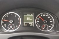 Стало известно, как правительство будет «исправлять» ограничение скорости в 50 км/ч