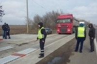 От 17 до 34 тыс. грн: за что водителям начали выписывать многотысячные штрафы