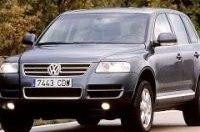 Все модели Volkswagen будут иметь гибридные версии
