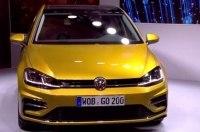Volkswagen научил свой новый двигатель экономить топливо