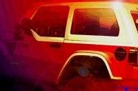 Jeep подготовил семь внедорожников для пасхального сафари