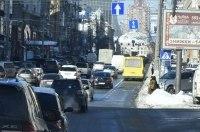 Бюджет теряет миллионы гривен из-за отсутствия контроля за нарушениями