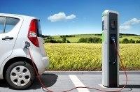 Депутаты инициировали ряд льгот для развития рынка и производства электромобилей в Украине