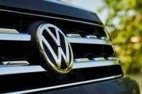 Volkswagen готовится представить совершенно новый пикап