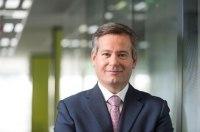 Nissan объявляет об изменениях в составе высшего руководства компании в Европе