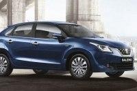 Компании Toyota и Suzuki «обменяются» моделями