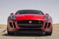 Jaguar откажется от R-версий будущих моделей