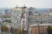 В Киеве хотят создать туристическую сеть проката электрокаров