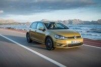 Рейтинг самых популярных моделей легковых авто