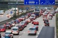 В Евросоюзе разрабатывают новые правила для автопроизводителей
