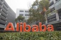 Alibaba Group снова будет выпускать беспилотные машины