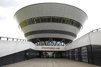 Вокруг Porsche разгорается новый скандал